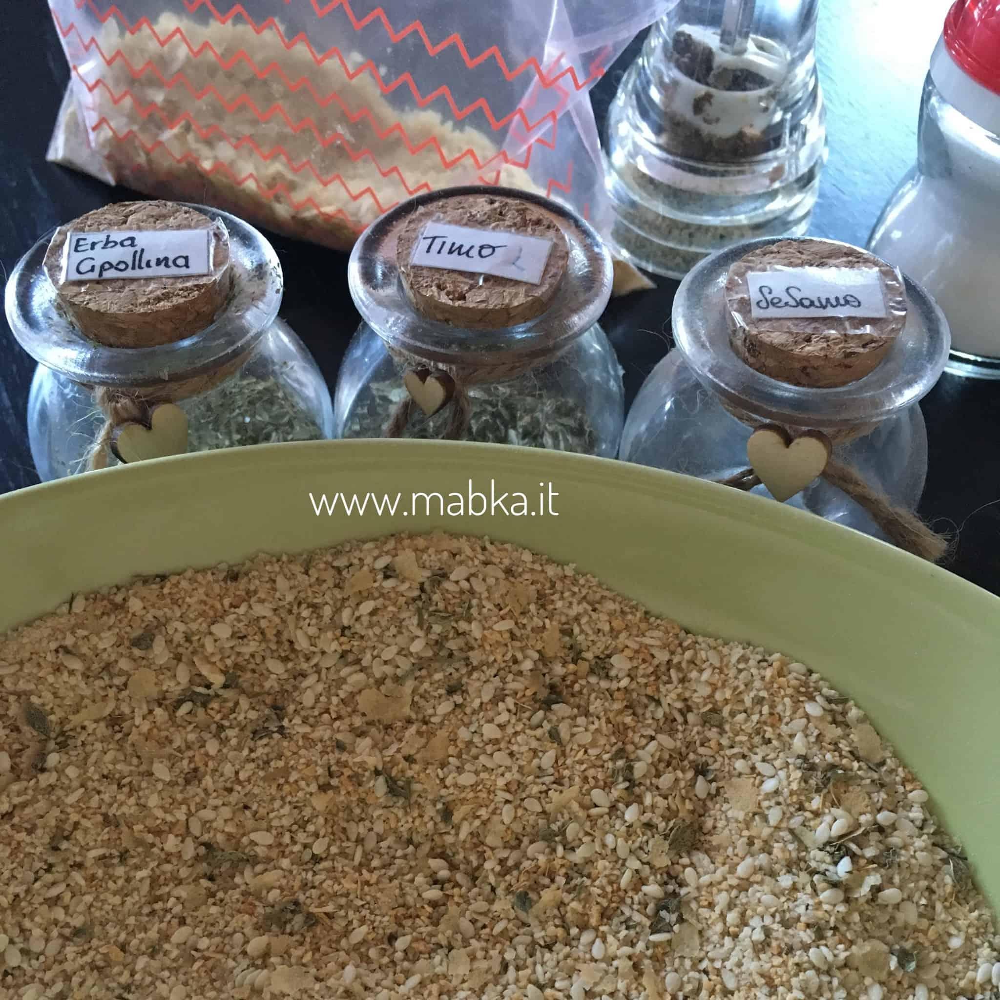 Cotolette con panatura aromatica senza lattosio