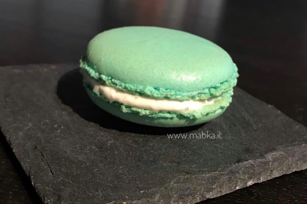 mabka macarons