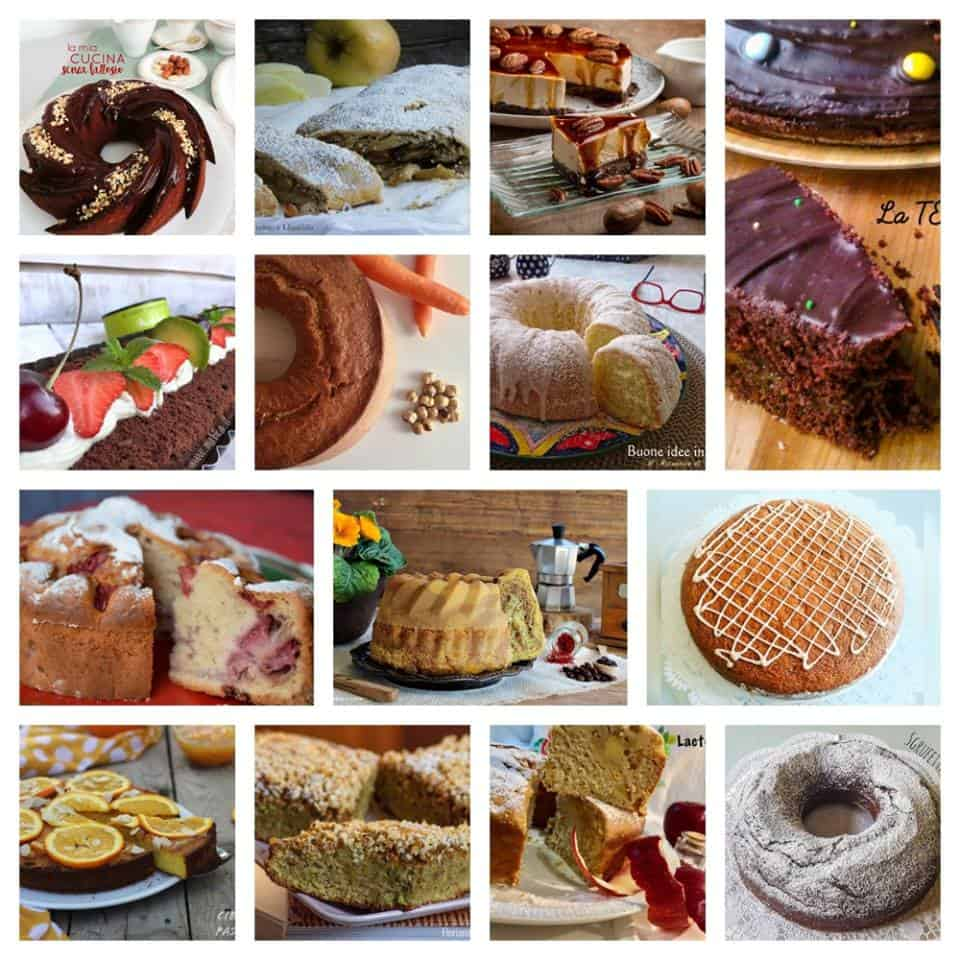 cake day lactose free