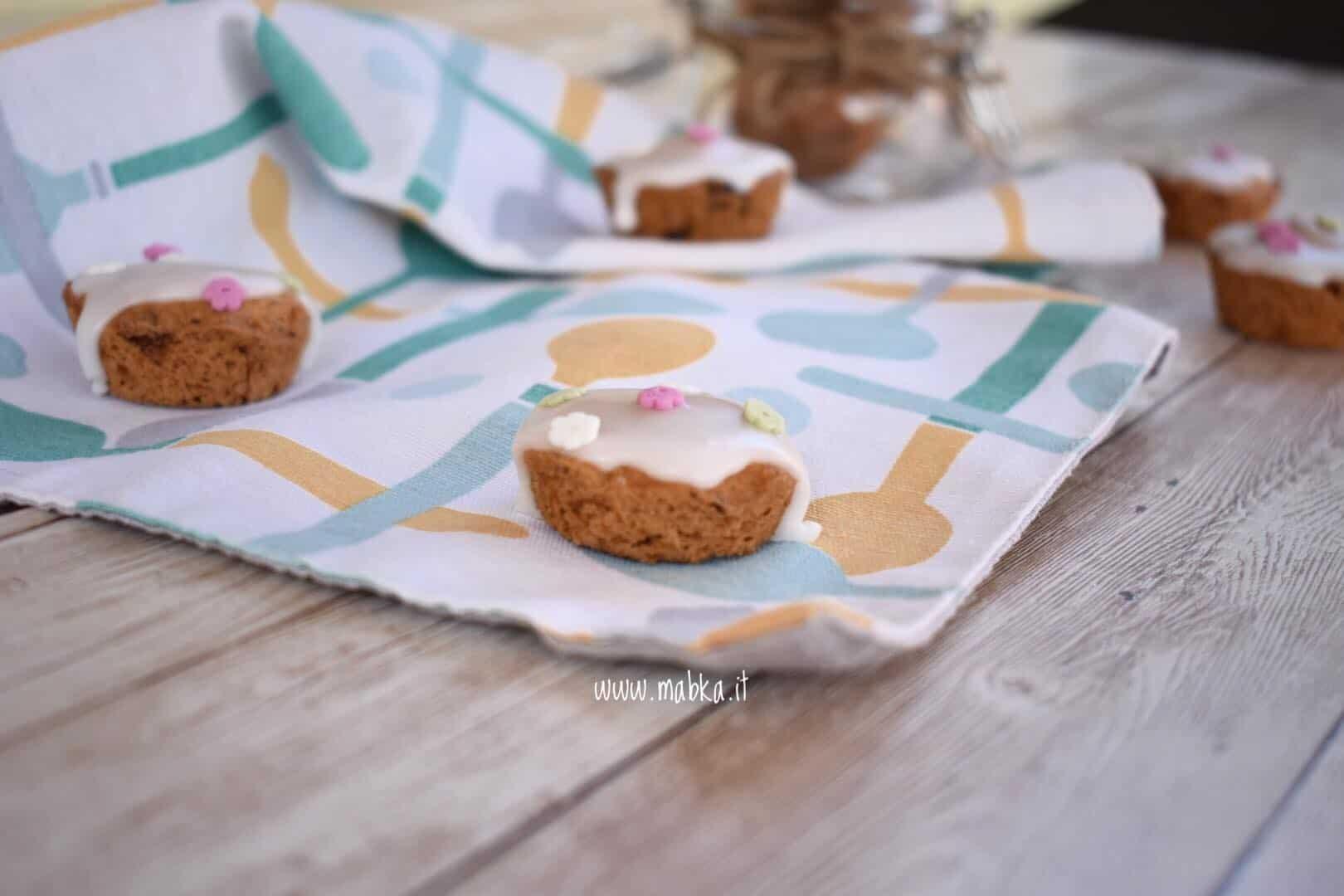 biscotti con maltitolo , senza lattosio