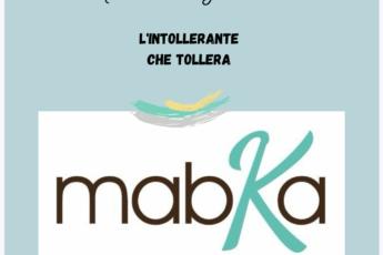 manuale intollerante lattosio