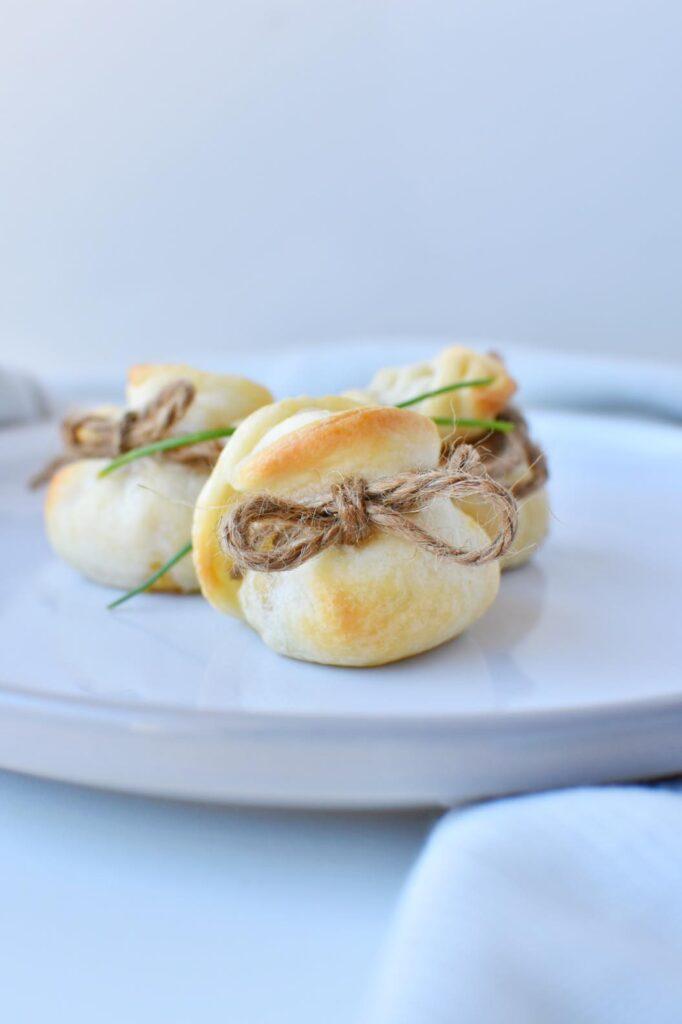 saccottini patate dolci